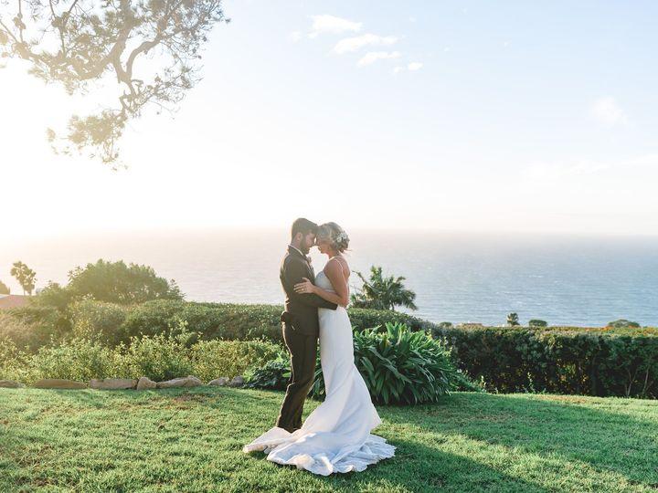 Tmx Macdonald Wedding Couple 72 51 302659 1555568987 Napa, CA wedding photography
