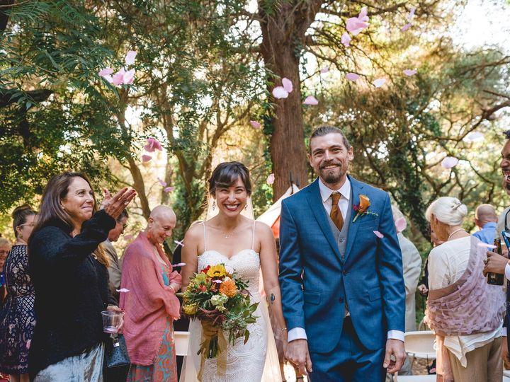 Tmx Mnm Wedding Ceremony 139 51 302659 1555610488 Napa, CA wedding photography