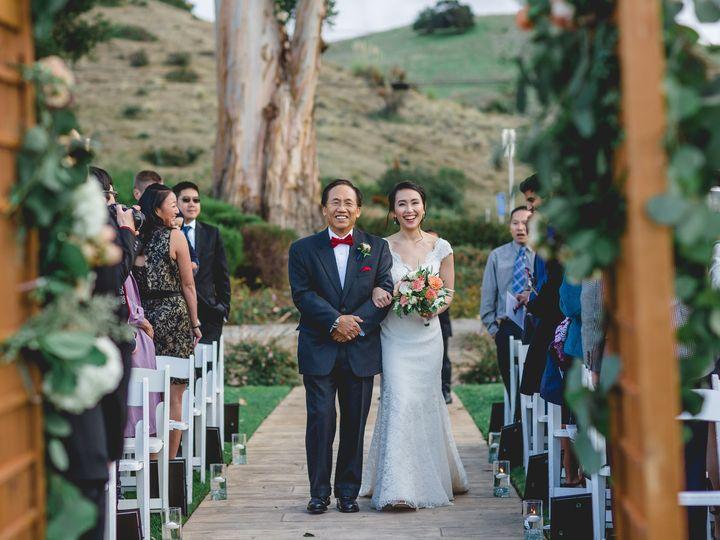 Tmx Nils Yvonne Wedding Ceremony 103 51 302659 1555571091 Napa, CA wedding photography