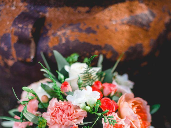 Tmx Nils Yvonne Wedding Details 1 51 302659 1555568991 Napa, CA wedding photography