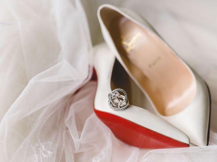 Tmx Ny Wedding Details Louboutin 1 51 302659 1555456235 Napa, CA wedding photography