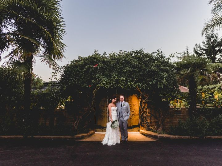 Tmx Santa Cruz Kennolyn Wedding Photographer 01 51 302659 1555609884 Napa, CA wedding photography