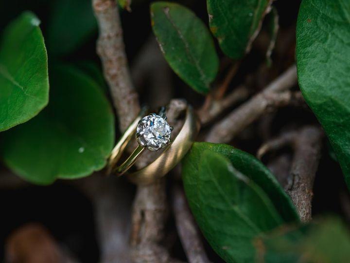 Tmx Tiffanymike Details 18 51 302659 1555568994 Napa, CA wedding photography