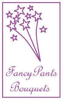 fancy pants logo 2