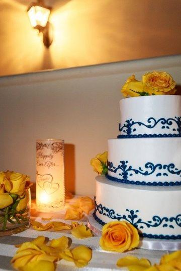 zapatas wedding 309