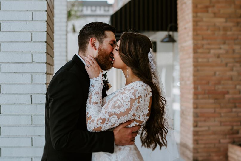 vincent wedding 0303 51 622659 159830810574571
