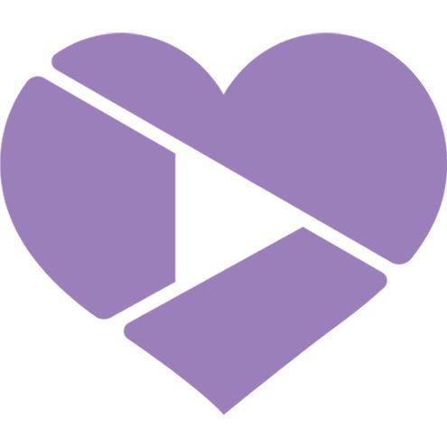 Kit Taylor Piano + DJ logo