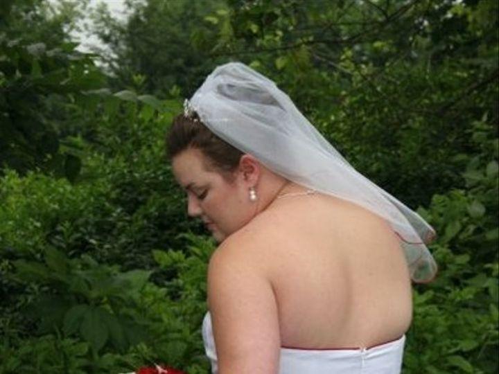 Tmx 1265316106428 Delpwedding3 Cochranville wedding planner