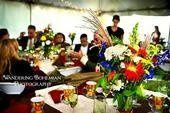Tmx 1265316171272 Fallwed6 Cochranville wedding planner
