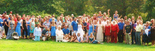 Tmx 1265316265381 Boswedding Cochranville wedding planner