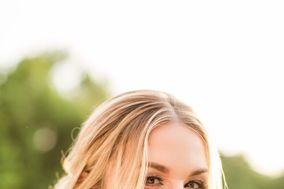 Allison Moore Makeup Artist, LLC