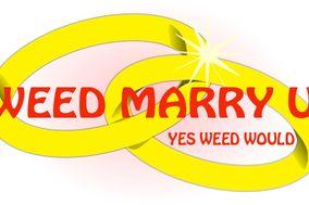 WEED MARRY U