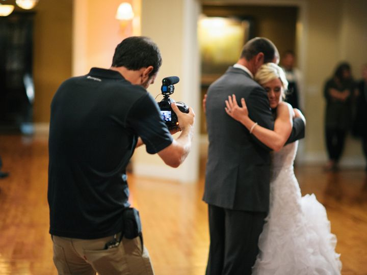 Tmx 1389644944181 K2 2 Greensboro wedding videography