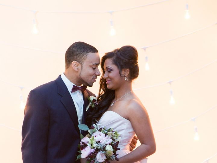 Tmx 1452879414744 Elarsonphotoa 041720573941988o Greensboro wedding videography