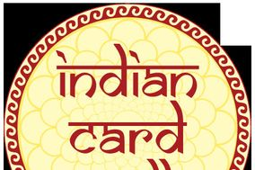 IndianCardMall.com