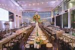 F Street Catering & Events image