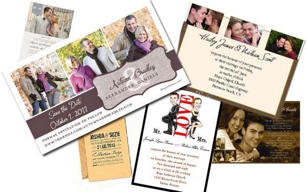 800x800 1427400425498 mcc wedding wire - Wedding Invitations Utah