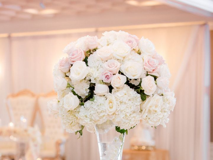 Tmx 09 Reception Details 21 51 24659 Matawan wedding florist