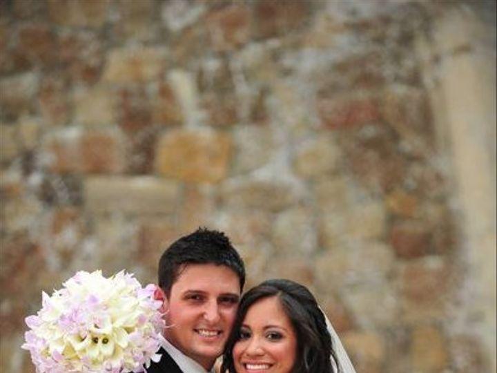 Tmx 1308768212779 175RP062710D3S9325 Matawan wedding florist