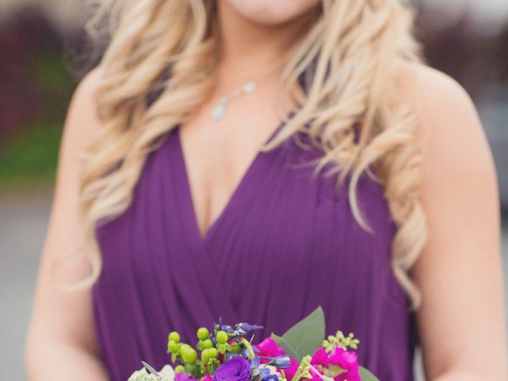 Tmx 1450370963284 Meganvinniefavs0038 1 Matawan wedding florist