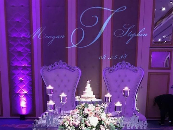 Tmx Img 1756 51 24659 Matawan wedding florist