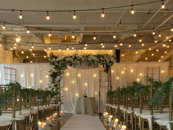 Tmx Img 2096 51 24659 Matawan wedding florist