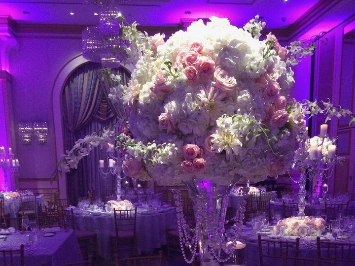 Tmx Img 2127 51 24659 Matawan wedding florist