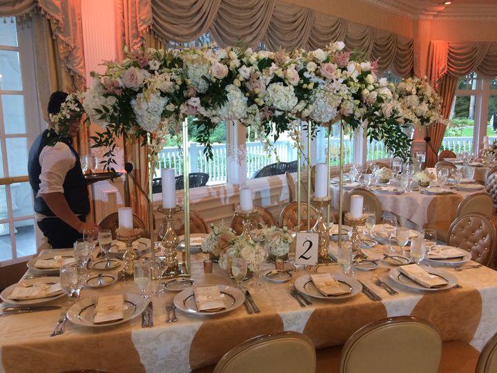 Tmx Img 2235 51 24659 Matawan wedding florist