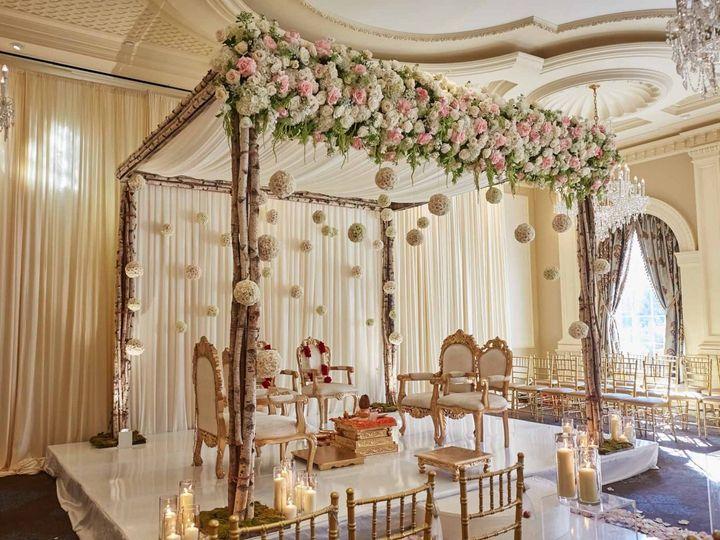 Tmx Img 2257 51 24659 Matawan wedding florist