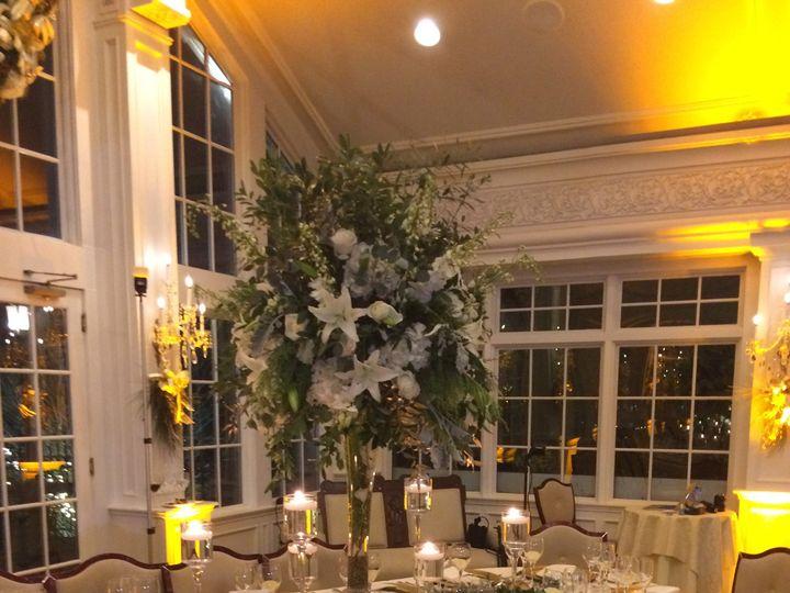 Tmx Img 2487 51 24659 Matawan wedding florist