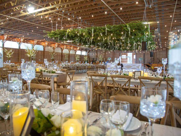 Tmx Torcivia 4 51 24659 Matawan wedding florist