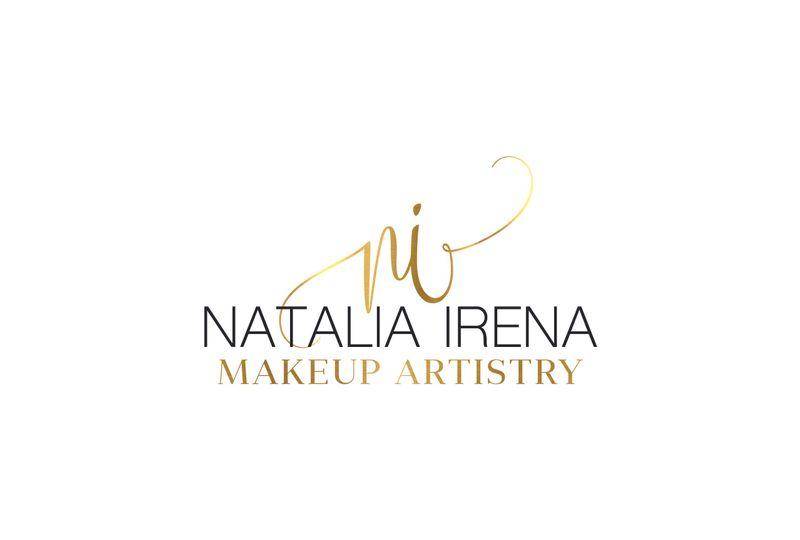 b2a24718cb70c879 Natalia Irena Variation