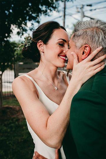 lgbtq alabama wedding portraits 51 1044659 1568140296