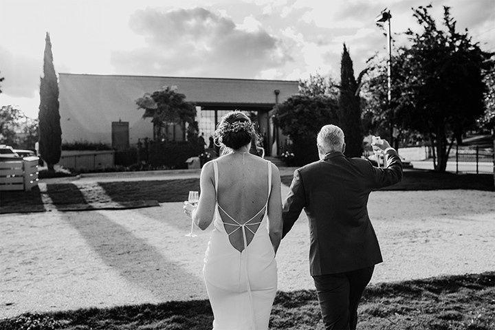lgbtq wedding austin photographer 51 1044659 1563570346