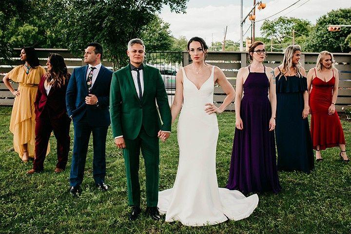 wedding party lgbtq photographer 51 1044659 1568140296