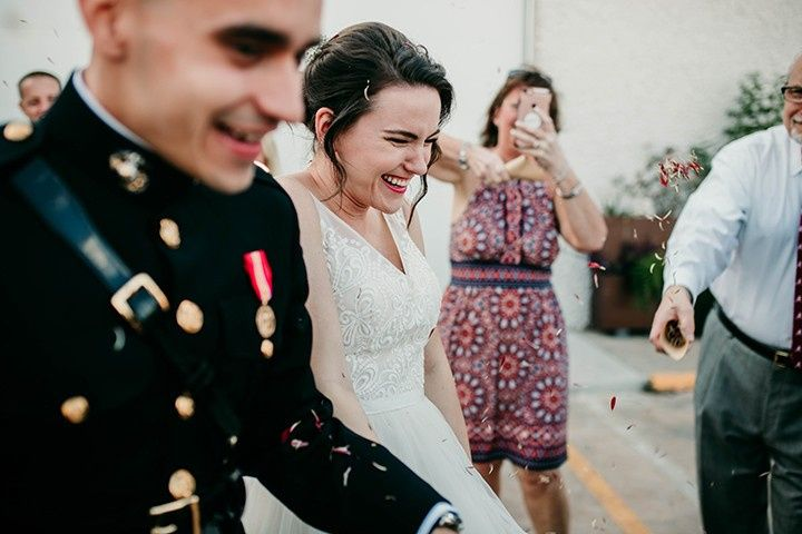 wedding reception exit birmingham photographer 51 1044659 1568140296
