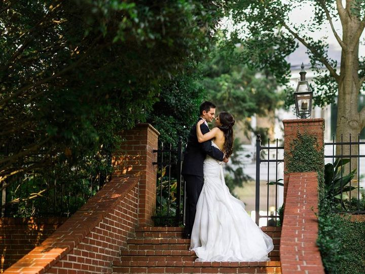 Tmx 1441224134008 Ban And Jeff Charlotte, North Carolina wedding dj