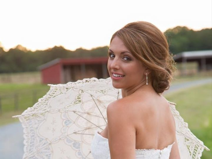 Tmx 1441400348494 Sylvia Charlotte, North Carolina wedding dj