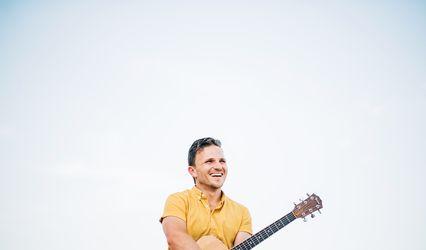 Josh Klaus Music