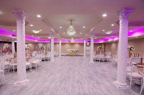 Venus Banquet Hall