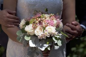 Sumagang Wedding Films