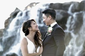 Sumagang Wedding Films