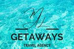 MAL Getaways LLC image