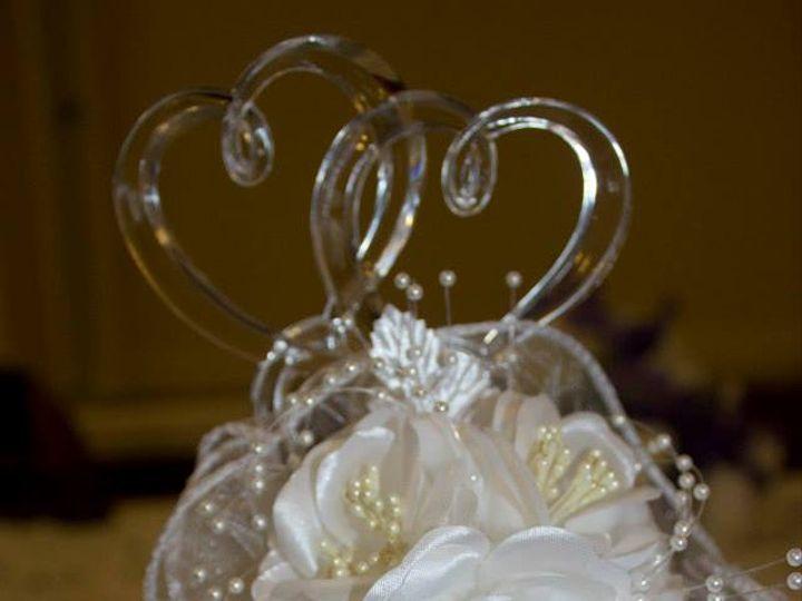 Tmx 1396055 10202294302989772 1253026355 N 51 1055659 Johnson City, TN wedding officiant