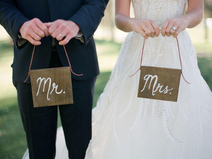 Tmx 55468415 953874114814703 5203448021219540992 O 51 1055659 Johnson City, TN wedding officiant