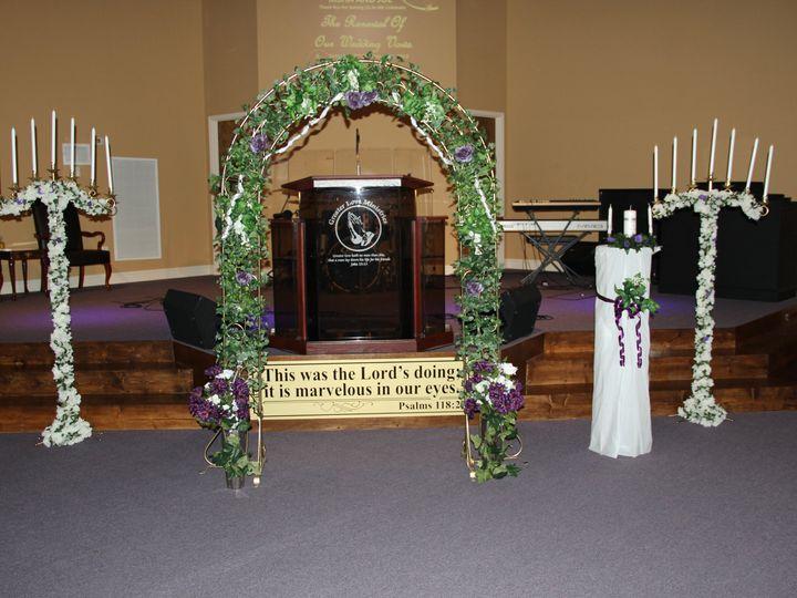 Tmx Img 1144 51 1055659 Johnson City, TN wedding officiant