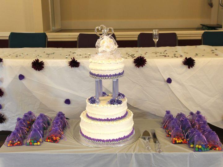 Tmx Img 1174 51 1055659 Johnson City, TN wedding officiant