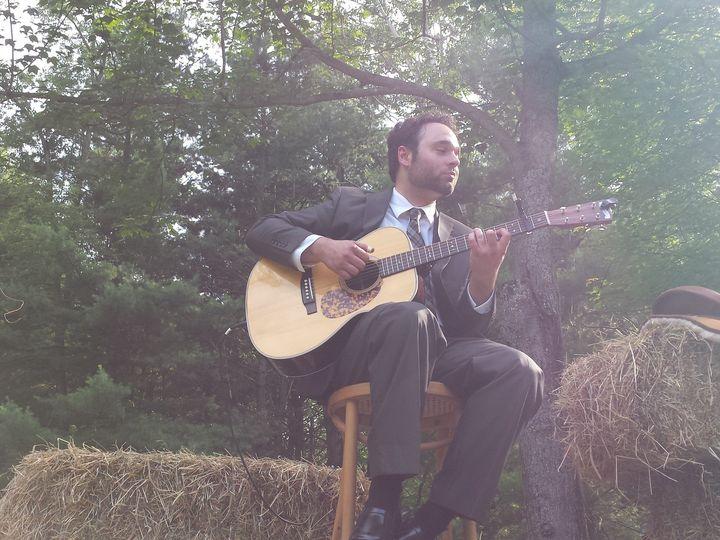 Tmx 1449011679600 20150711174631 Dearborn, MI wedding ceremonymusic