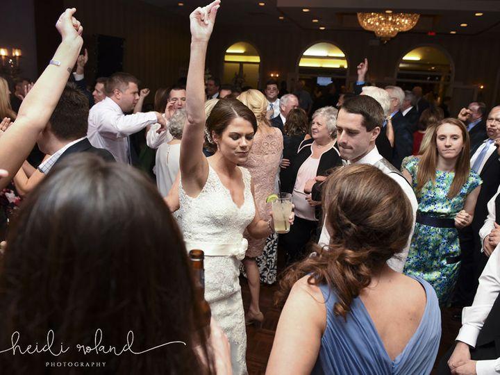 Tmx 1519064945 Ffea87dafc3ce377 1519064944 08b99498ef9714cf 1519064939731 1 Ballroom Dancing Malvern, PA wedding venue