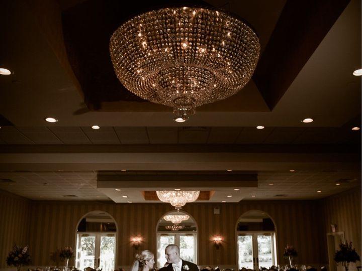Tmx 1519064959 30425415b3a8f520 1519064958 0537a789fced1c4b 1519064939781 4 Ballroom1 Malvern, PA wedding venue